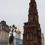 kazan_russia_2014_bis_www.giuseppespitaleri.com_005