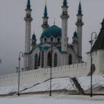kazan_russia_2014_bis_www.giuseppespitaleri.com_007