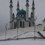 kazan_russia_2014_bis_www.giuseppespitaleri.com_008