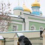 kazan_russia_2014_bis_www.giuseppespitaleri.com_010