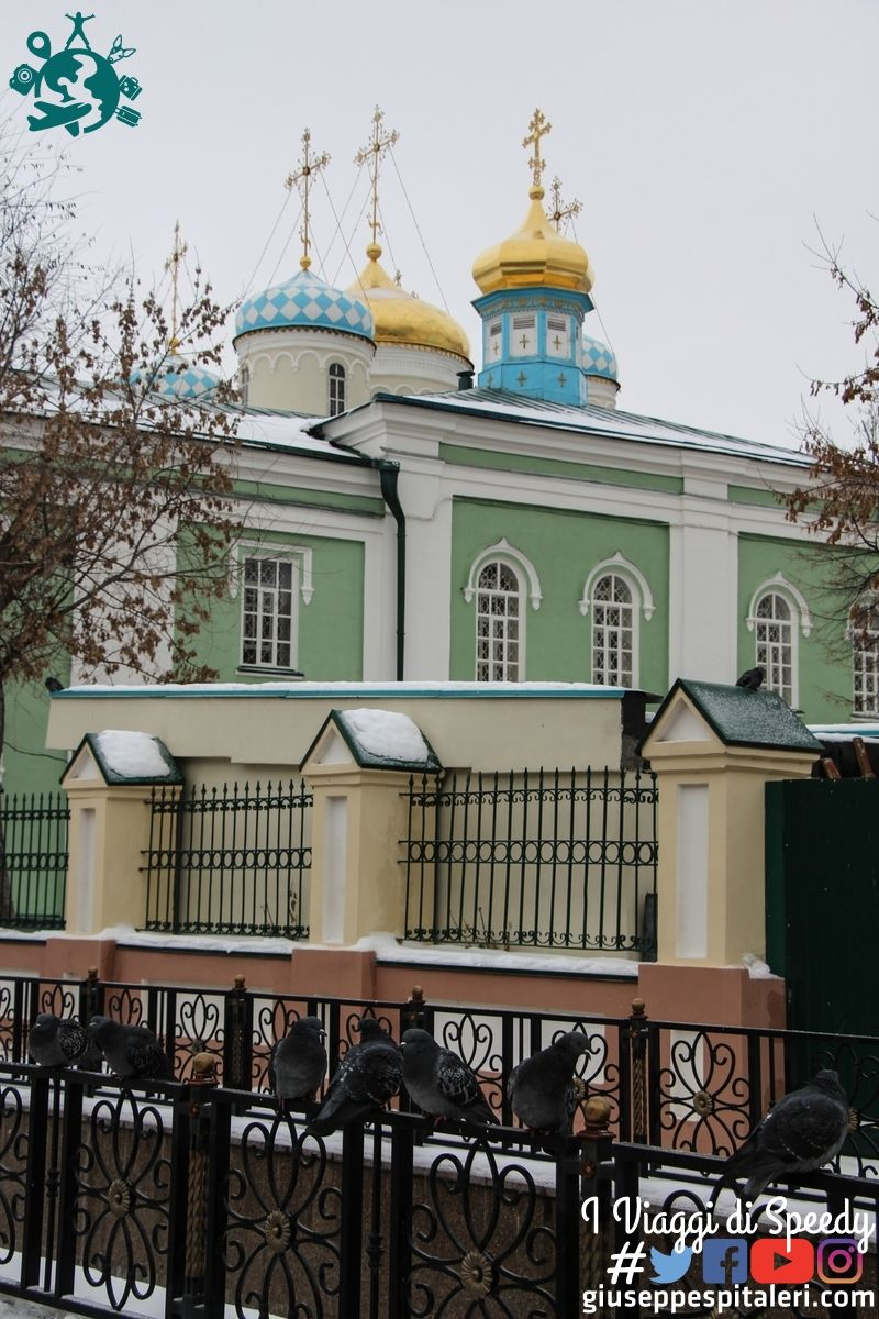 kazan_russia_2014_bis_www.giuseppespitaleri.com_011