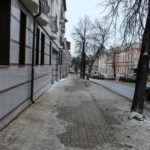 kazan_russia_2014_bis_www.giuseppespitaleri.com_018