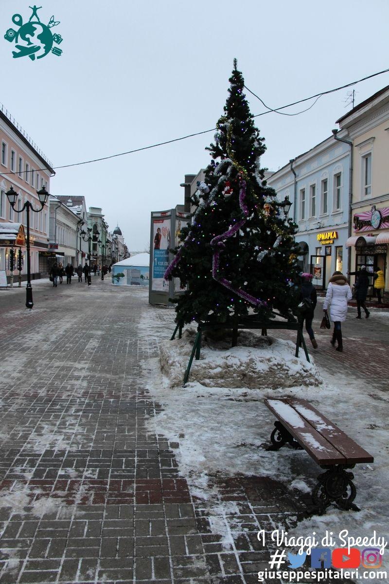 kazan_russia_2014_bis_www.giuseppespitaleri.com_019