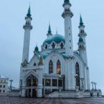 kazan_russia_2014_bis_www.giuseppespitaleri.com_021