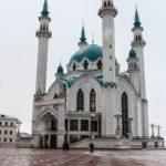 kazan_russia_2014_bis_www.giuseppespitaleri.com_030