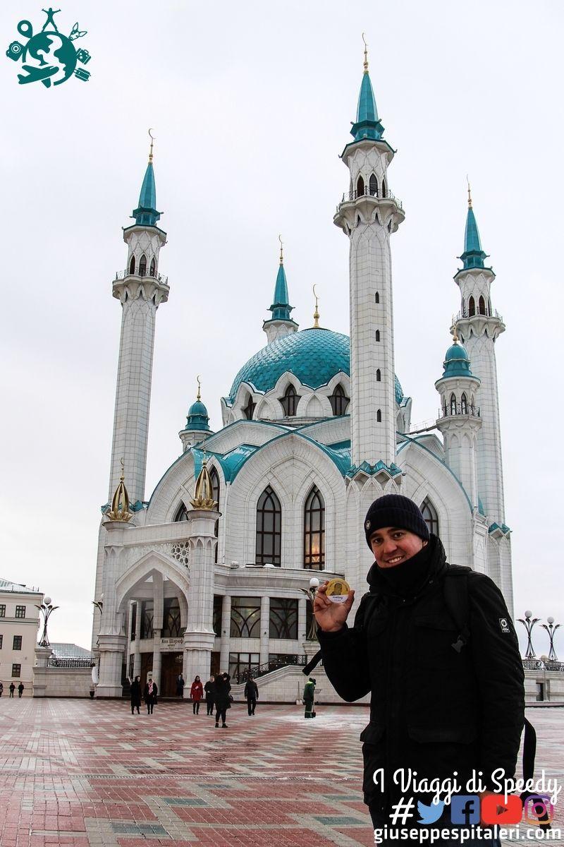 kazan_russia_2014_bis_www.giuseppespitaleri.com_031