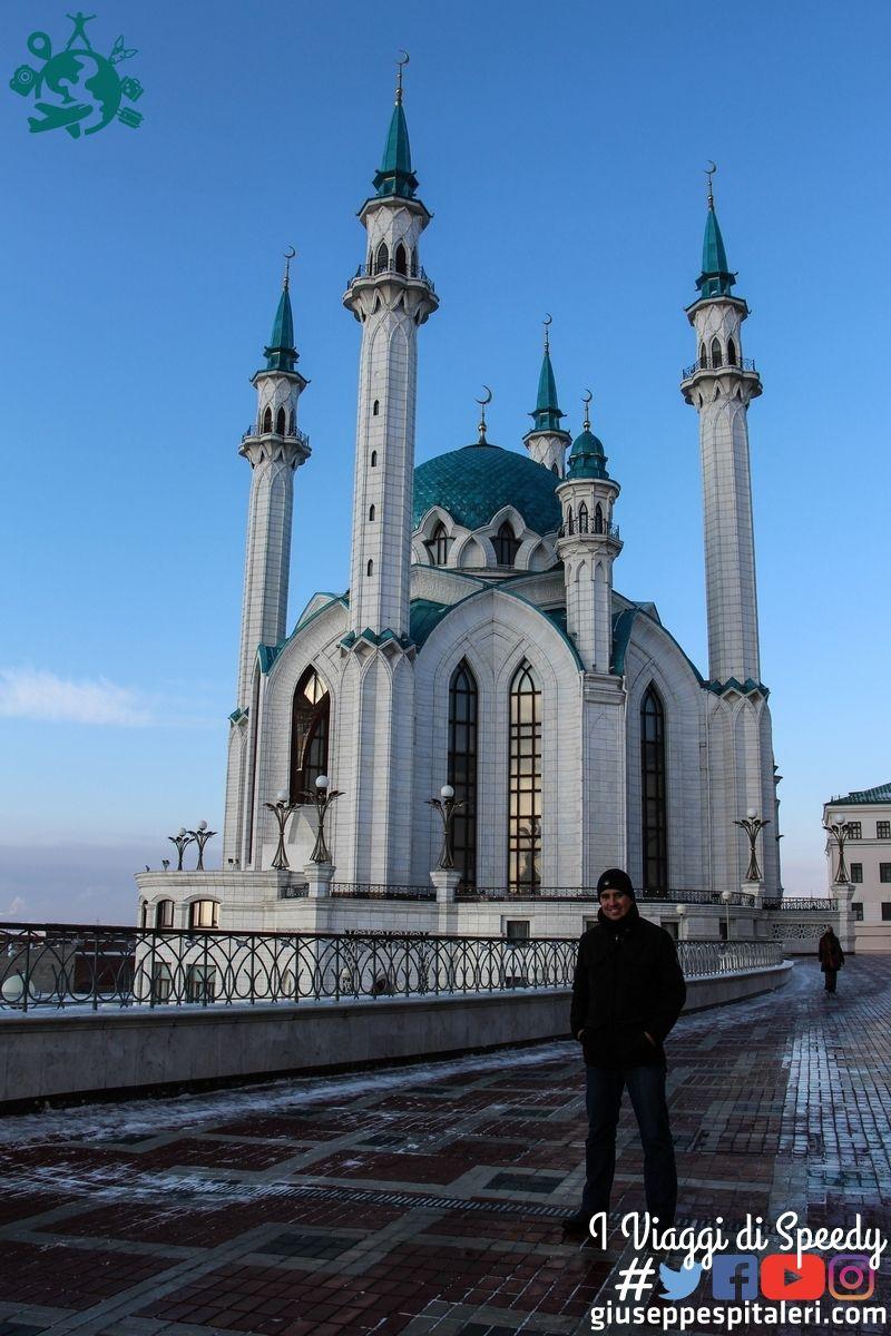 kazan_russia_2014_bis_www.giuseppespitaleri.com_034
