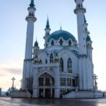 kazan_russia_2014_bis_www.giuseppespitaleri.com_036