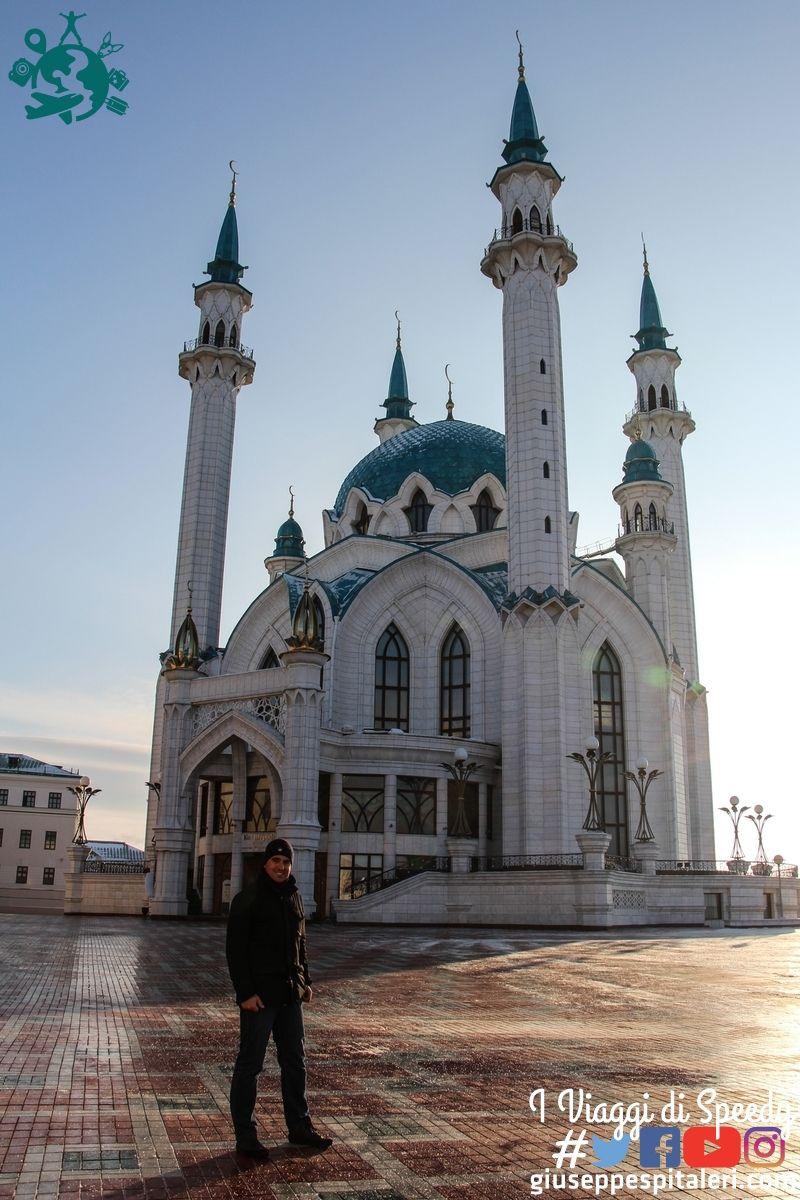 kazan_russia_2014_bis_www.giuseppespitaleri.com_037