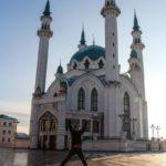 kazan_russia_2014_bis_www.giuseppespitaleri.com_038