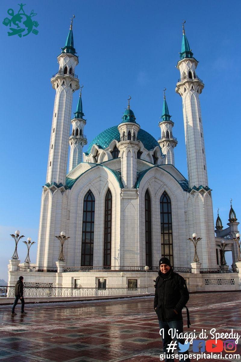 kazan_russia_2014_bis_www.giuseppespitaleri.com_039