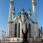 kazan_russia_2014_bis_www.giuseppespitaleri.com_040