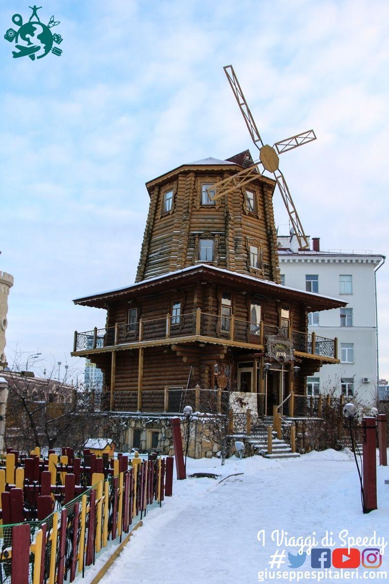 kazan_russia_2014_bis_www.giuseppespitaleri.com_042