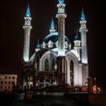 kazan_russia_2014_bis_www.giuseppespitaleri.com_047