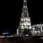 kazan_russia_2014_bis_www.giuseppespitaleri.com_048