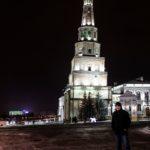 kazan_russia_2014_bis_www.giuseppespitaleri.com_049