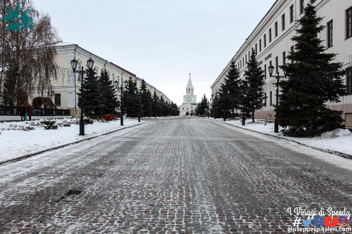 kazan_russia_2014_bis_www.giuseppespitaleri.com_052