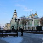 kazan_russia_2014_bis_www.giuseppespitaleri.com_053