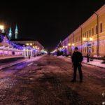 kazan_russia_2014_bis_www.giuseppespitaleri.com_055