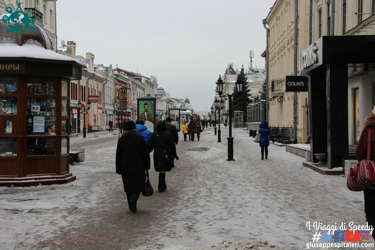 kazan_russia_2014_bis_www.giuseppespitaleri.com_058