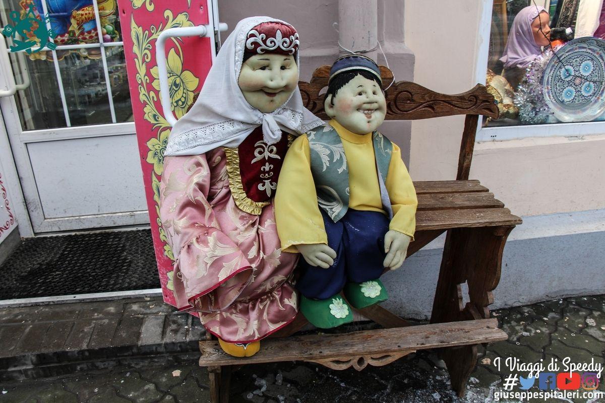 kazan_russia_2014_bis_www.giuseppespitaleri.com_059