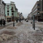 kazan_russia_2014_bis_www.giuseppespitaleri.com_062