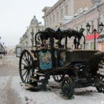 kazan_russia_2014_bis_www.giuseppespitaleri.com_063