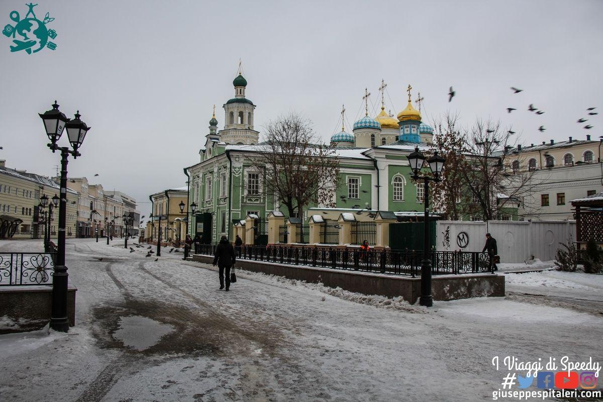kazan_russia_2014_bis_www.giuseppespitaleri.com_064