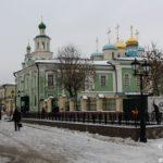 kazan_russia_2014_bis_www.giuseppespitaleri.com_065