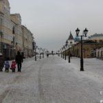 kazan_russia_2014_bis_www.giuseppespitaleri.com_067