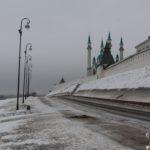 kazan_russia_2014_bis_www.giuseppespitaleri.com_071