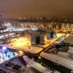 kazan_russia_2014_bis_www.giuseppespitaleri.com_077