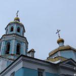 kazan_russia_2014_bis_www.giuseppespitaleri.com_087
