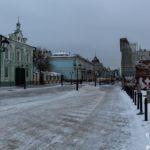 kazan_russia_2014_bis_www.giuseppespitaleri.com_089