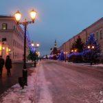 kazan_russia_2014_bis_www.giuseppespitaleri.com_093