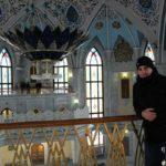 kazan_russia_2014_bis_www.giuseppespitaleri.com_095