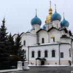 kazan_russia_2014_bis_www.giuseppespitaleri.com_098