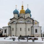 kazan_russia_2014_bis_www.giuseppespitaleri.com_101