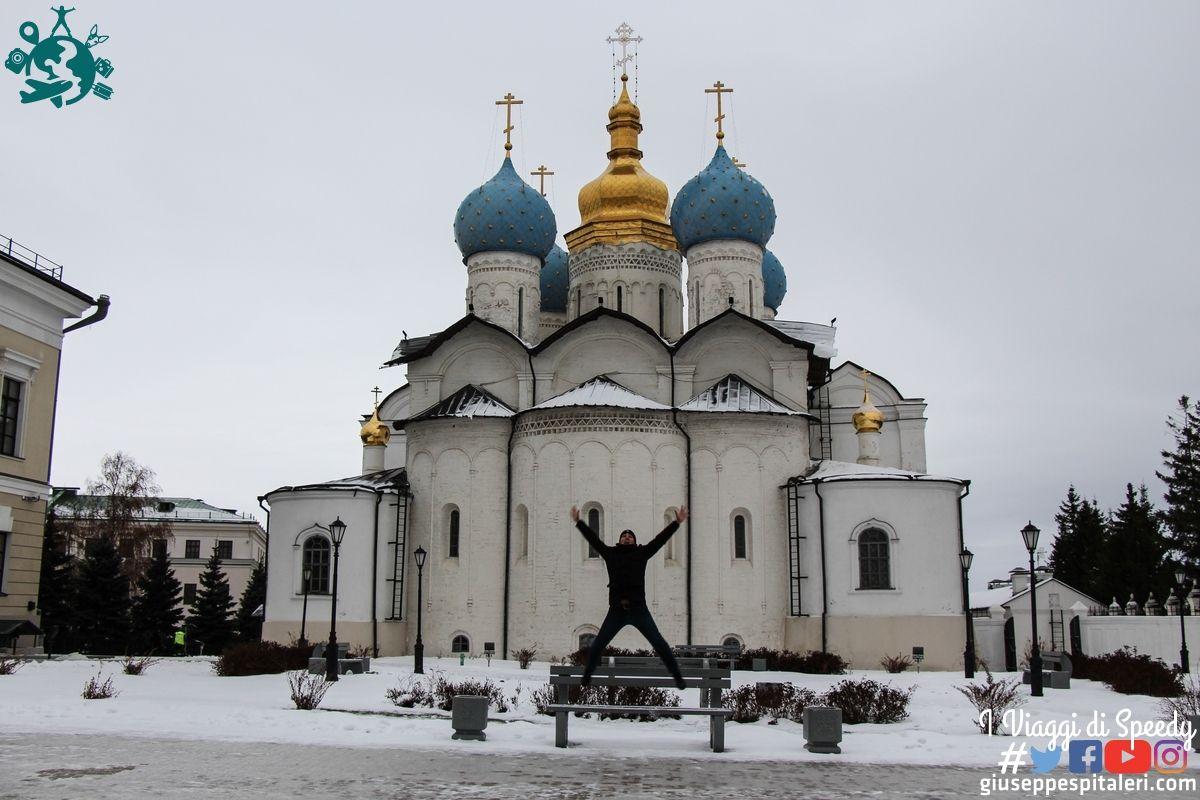 kazan_russia_2014_bis_www.giuseppespitaleri.com_102