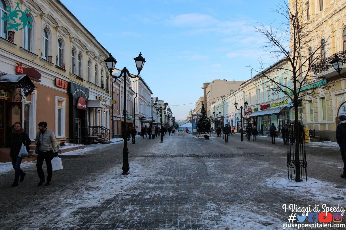 kazan_russia_2014_bis_www.giuseppespitaleri.com_103