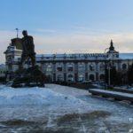 kazan_russia_2014_bis_www.giuseppespitaleri.com_105