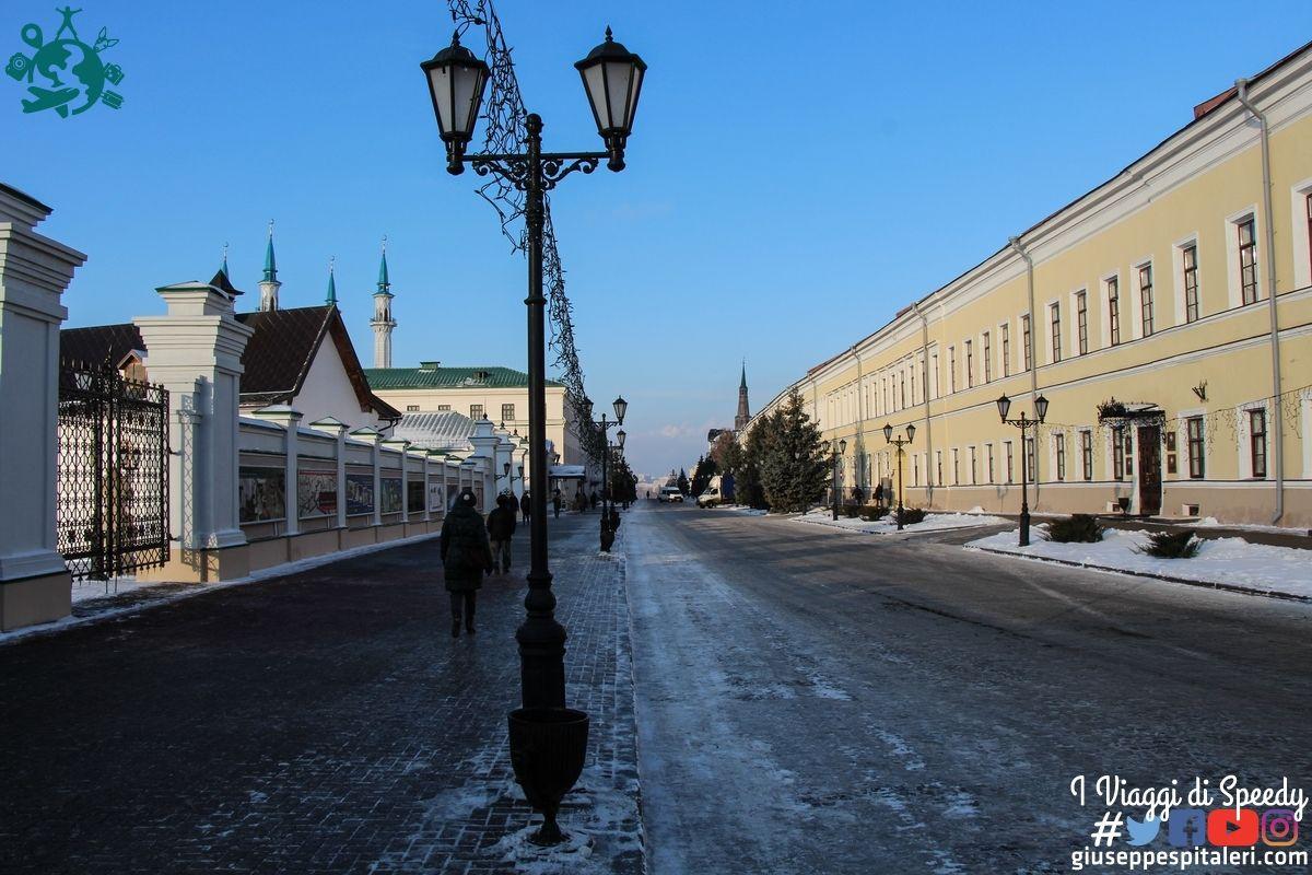 kazan_russia_2014_bis_www.giuseppespitaleri.com_107