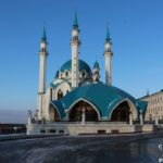 kazan_russia_2014_bis_www.giuseppespitaleri.com_108