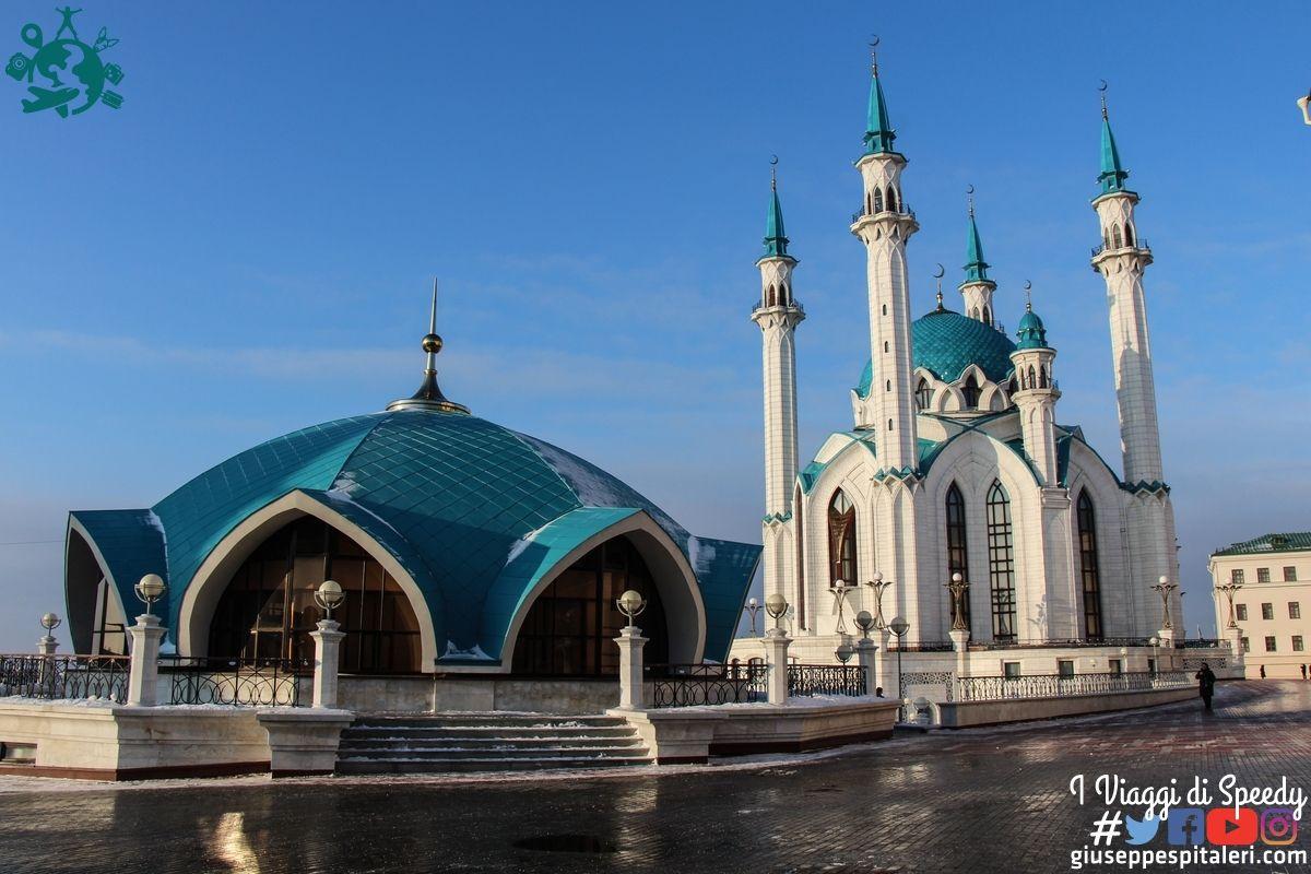 kazan_russia_2014_bis_www.giuseppespitaleri.com_109