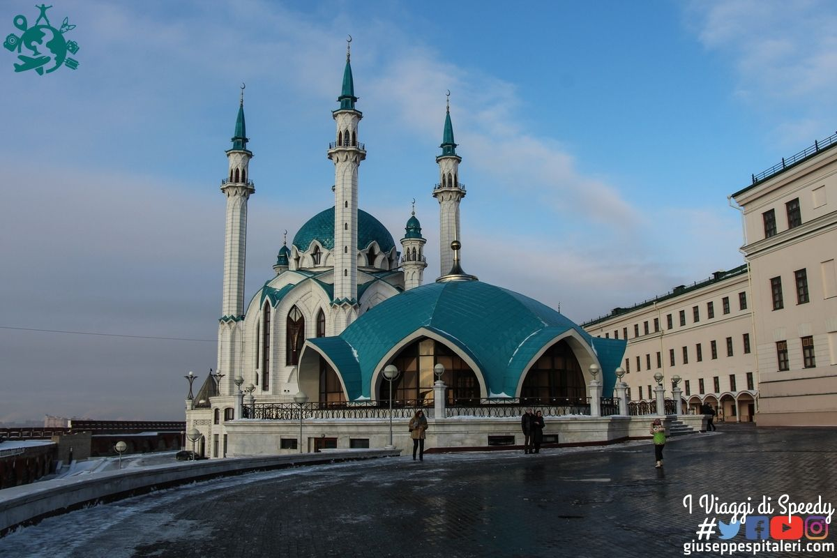 kazan_russia_2014_bis_www.giuseppespitaleri.com_110