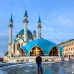 kazan_russia_2014_bis_www.giuseppespitaleri.com_111