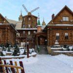 kazan_russia_2014_bis_www.giuseppespitaleri.com_116