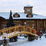 kazan_russia_2014_bis_www.giuseppespitaleri.com_118