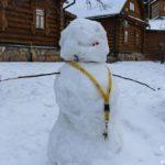 kazan_russia_2014_bis_www.giuseppespitaleri.com_124