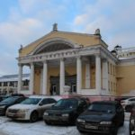 kazan_russia_2014_bis_www.giuseppespitaleri.com_127